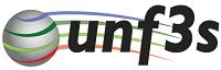 Logo UNF3S